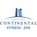 Continental Fitness&Spa