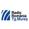 http://www.radiomures.ro/
